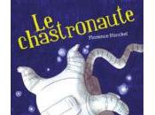 Chastronaute