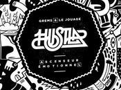 Hustla Detroit (Vidéoclip)