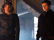 "Gotham Synopsis photos promos l'épisode 1.19 ""Beasts Prey"""