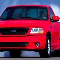 10 voitures qui ont marqué la saga Fast and Furious