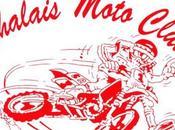 Rando moto épis Chalaisiens Chalais (16) 2015