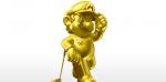 DeNa pense déjà jackpot avec Nintendo