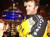 Rouen Fabrice Lhenry, nouveau coach