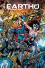 Parutions bd, comics et mangas du vendredi 3 avril 2015 : 17 titres annoncés