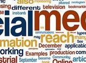 Quelques conseils pour incorporer réseaux sociaux dans stratégie cross-média