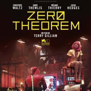 Critique – Zero Theorem
