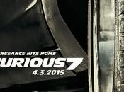 Critique Fast Furious