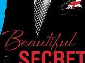 Beautiful Secret Christina Lauren