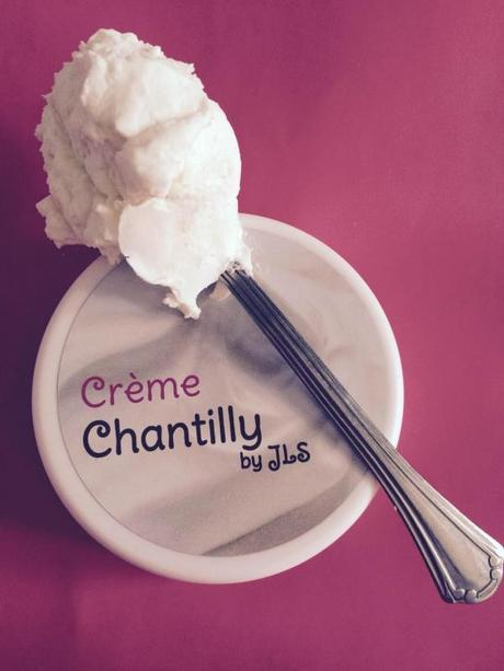 A la Rencontre de CHANTILLY BY JLS