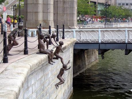 20 sculptures originales et créatives !