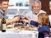 ALCOOL: siroter l'enfance prédispose l'excès l'adolescence Journal Studies Alcohol Drugs