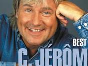 Contre Jérôme Leroy
