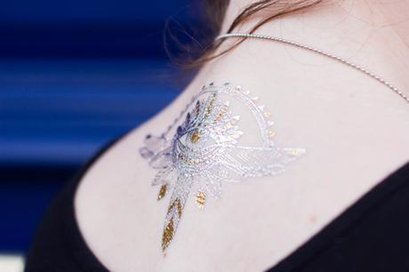tatouages hipanema
