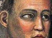 Pilate Yéshoua, récit d'Alain Gagnon…
