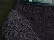 annonce SOK, toute première chaussette intelligente