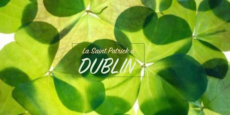 ON A TESTE: E-TV en Irlande pour la Saint Patrick !