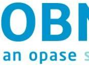 Label OBMS Supplier Network késako?