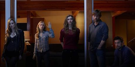 The Returned (2015): saison 2 impossible?