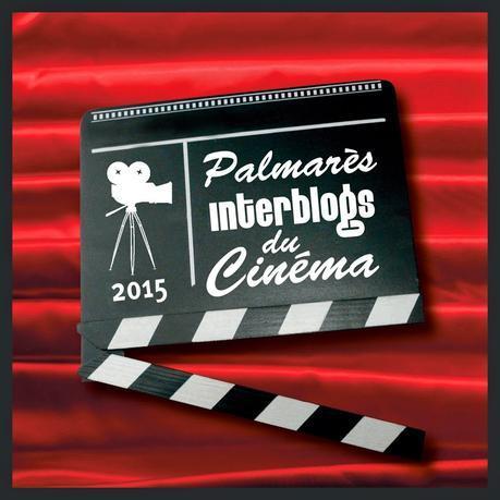 Palmarès Interblogs : classement de janvier à mars 2015