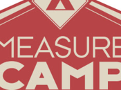 Deuxième édition #MeasureCamp Paris juin 2015