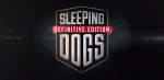 [TEST] Sleeping Dogs Definitive Edition, saigner