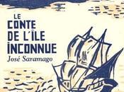 Conte l'Île Inconnue