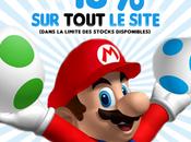 Spécial Paques: Tout Stickboutik.com -10%