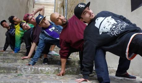 Montpellier : la ZAT 2015