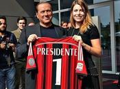 Milan tombait mains asiatiques?