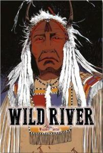 wild river  (4)