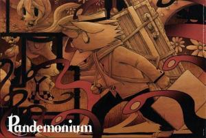 pandemonium 2 (1)