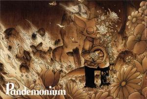 pandemonium 2 (2)