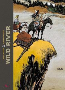 wild river  (1)