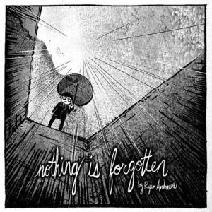 je n'ai rien oublié (1)