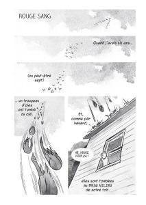 je n'ai rien oublié (4)