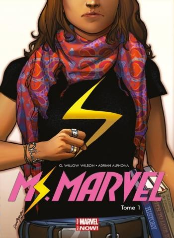 Miss_Marvel_01_marvel_comics