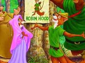 TFMA: Disney préférés