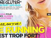 Vital, magazine sportif top!