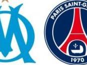 Streaming: Diffusion streaming match OM-PSG dimanche avril 2015