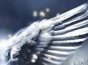 Merlin tome ailes l'enchanteur T.A. BARRON