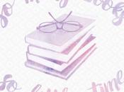 jolie bibliothèque many books… little time