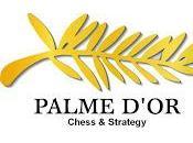échecs cinéma dans tournoi