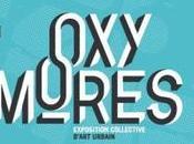 Oxymores, l'art urbain l'honneur Ministère Culture
