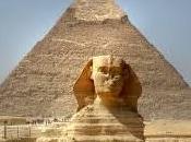Égypte magique Musée civilisation Québec