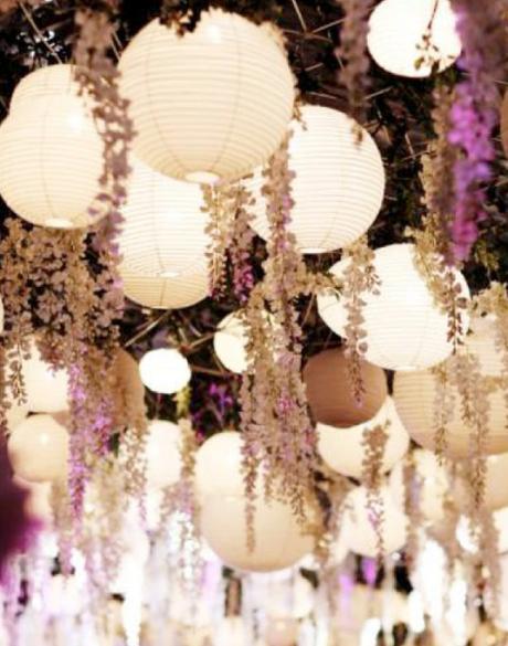 lanternes-decor-blanc