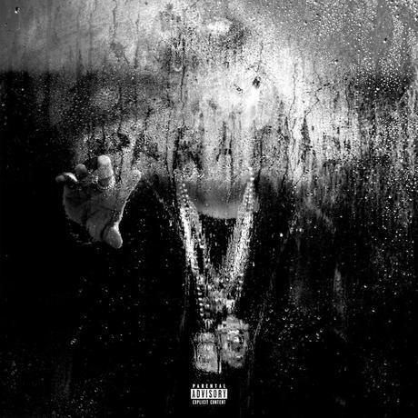 Chronik nouvel album Big Sean «Dark Sky Paradise»
