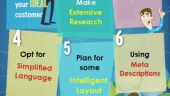 Comment créer du contenu pour les media sociaux sans devoir le créer soit même ? – Partie 5