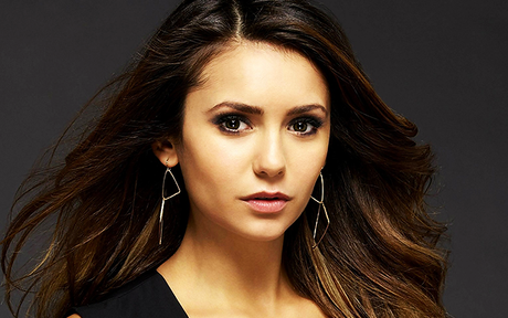 The Vampire Diaries : Nina Dobrev quitte la série à l'issue de la saison 6 !