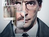 Film Illustre Inconnus (2014)
