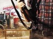 [Concours] Wolf Creek gagnez Blu-ray film